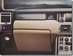 2005 Range Rover Autobiography (31)