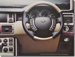 2005 Range Rover Autobiography (32)