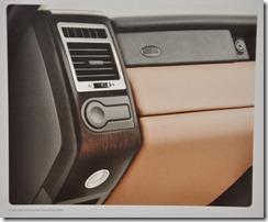 2005 Range Rover Autobiography (34)