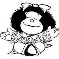 mafalda1.jpg