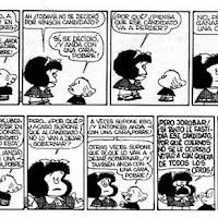 mafalda4.jpg