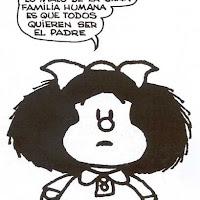 frase_mafalda.jpg