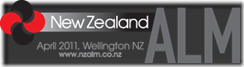 NZALM_logo