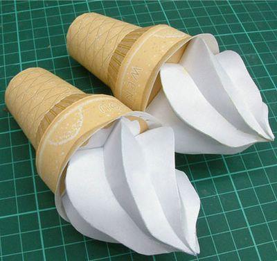 Мороженное из бумаги HELADO4%20%282%29