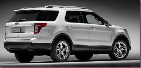 2011-Ford-Explorer-SUV-4