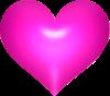 Blog de photoscapev3 : Tudo para PhotoScape e Orkut , Blush :: CORAÇÃO