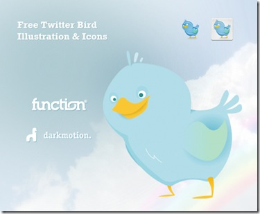 function_twitter_free