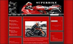 Super-Bike-Template
