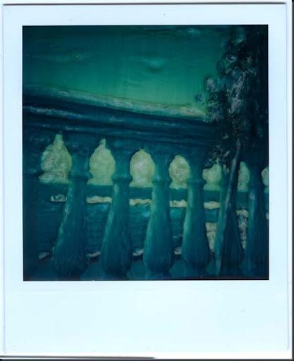 balcone manipolato