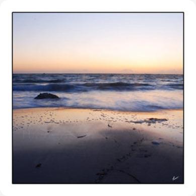 Like_and_Island_by_Hieronimus_art