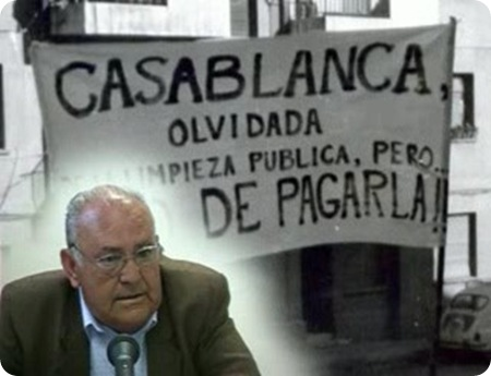 casablanca 019_0001