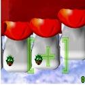 jogo de dentista 3d