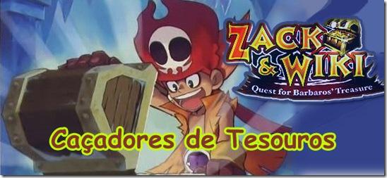 zack-banner copy