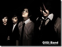 gigi-band-wallpapers