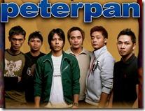 peterpan-big