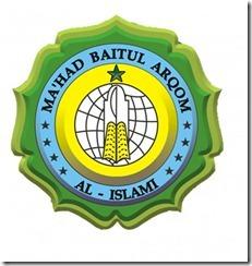 Baitul Arqom Al-Islami