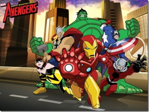 avengers_earths_mightiest_heroes-show