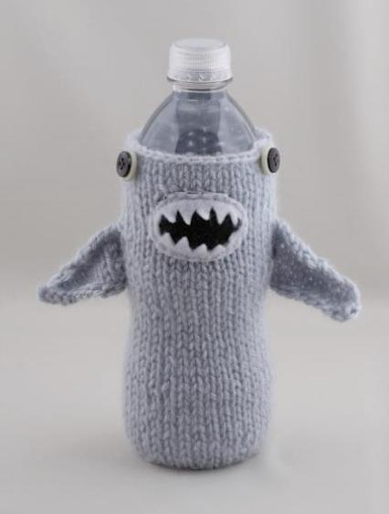 sharkcozy.jpg