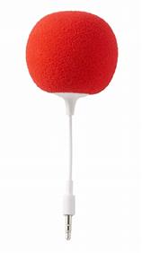 Speaker-Ball-red-282.jpg
