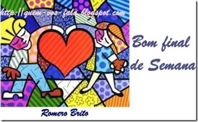 Romero Brito 01