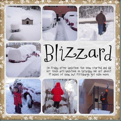 20100206_Feb6_Blizzard_page1