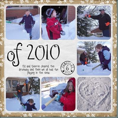 20100206_Feb6_Blizzard_page2