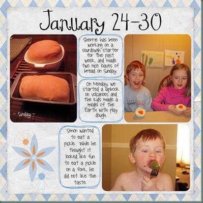 20100124_Jan24-30_page1