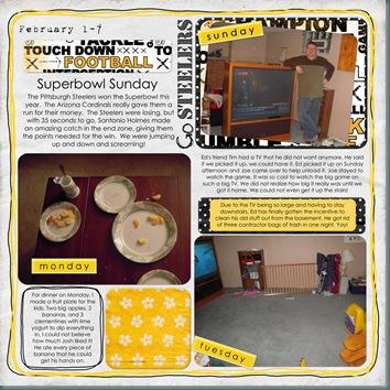 Feb1-Feb7_page1