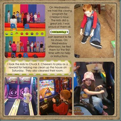 20090510-May10-16_page2