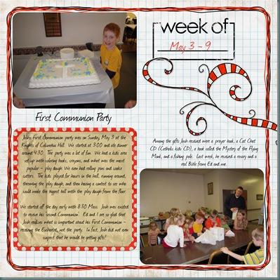 20090503-May3-9_page1