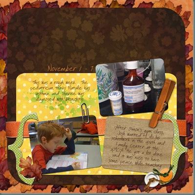 20091101_Nov01-07_page1