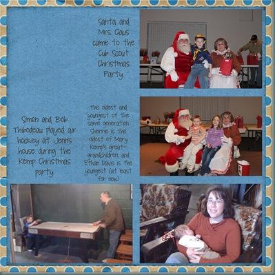 20091206_Dec06-12_page2