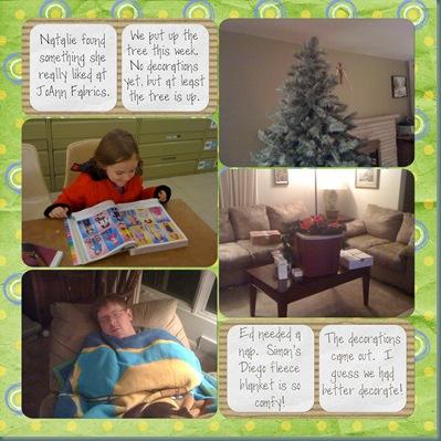 20090129_Nov29-Dec5_page2