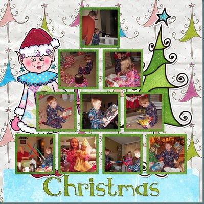 20091220_Dec20-26_page2