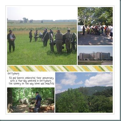 201006_June1-30_pg2