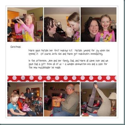 20101225_Dec25_pg2