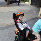 lou_xtracycle_peapod 018.jpg
