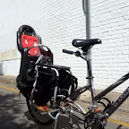 lou_xtracycle_peapod 003.jpg