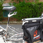 lou_xtracycle_peapod 009.jpg