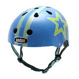 Nutcase Blue Star Glitter.jpg