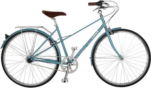 Mixte 3 - $700
