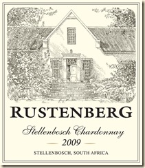 Rustenberg_Chardonnay_2009