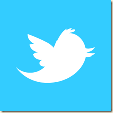 twitter_newbird_boxed_whiteonblue