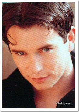 stephen_gately3