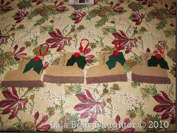 2010-12-16 2010-12-16 001