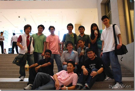 DSC_0979 copy