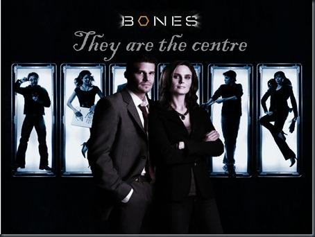 Bones-and-Booth-bones-626022_1600_1200
