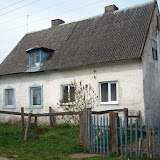 Jäcknitzer Siedlung