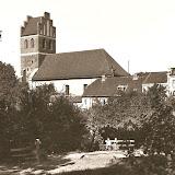 Die Zintener Kirche (1937)