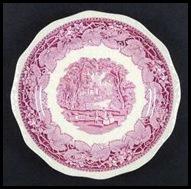franciscan_pink_vista
